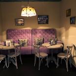 Ресторан Кутабель - фотография 2