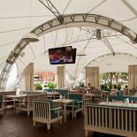 Ресторан Совок - фотография 2