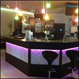 Ресторан Мармелад - фотография 4