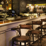 Ресторан Бизон - фотография 6
