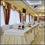 Ресторан Салют - фотография 2