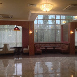 Ресторан Efendi - фотография 1