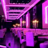 Ресторан Sinatra - фотография 2