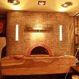 Ресторан Burrata - фотография 1