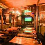 Ресторан Красный лев - фотография 2