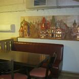 Ресторан Andersen - фотография 2