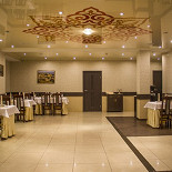 Ресторан Мерси Баку - фотография 3