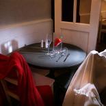 Ресторан Фьюжн - фотография 1