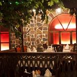 Ресторан Ариана - фотография 2