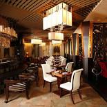 Ресторан Asia Hall - фотография 1