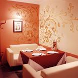Ресторан Магия вкуса - фотография 1