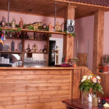 Ресторан Лобио - фотография 4