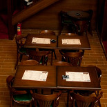 Ресторан Dublin - фотография 1