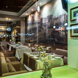 Ресторан Де Марко - фотография 2