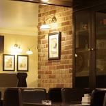 Ресторан Интерпаб - фотография 3