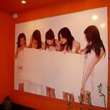 Ресторан Азиатка - фотография 6