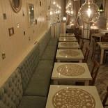 Ресторан Палома - фотография 1