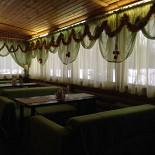 Ресторан Старбеев - фотография 3