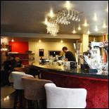 Ресторан Gamberi - фотография 5