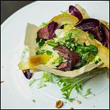 Ресторан Pilove Café - фотография 3