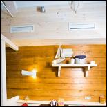 Ресторан Морошка - фотография 2