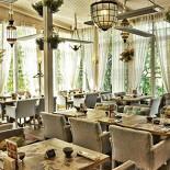 Ресторан Шурпа - фотография 5