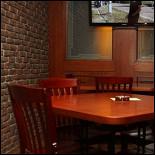 Ресторан Anfield - фотография 2
