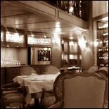 Ресторан Champagne Life - фотография 2