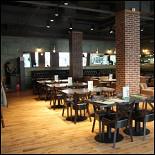 Ресторан Таможня дает добро - фотография 5