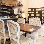 Ресторан Прохоров - фотография 1