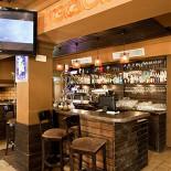 Ресторан Broshett - фотография 2