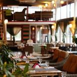 Ресторан Винегрет - фотография 4