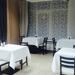 Ресторан Мизолли - фотография 3
