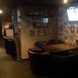 Ресторан London Grill - фотография 3