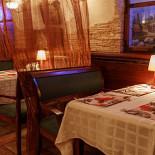 Ресторан Семь сорок - фотография 4