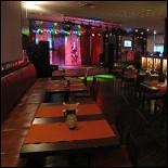 Ресторан Каравайцефф - фотография 1