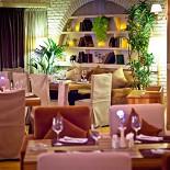 Ресторан Вера Park - фотография 3