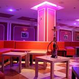 Ресторан Рандеву - фотография 1