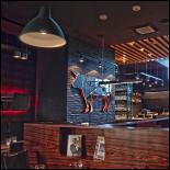 Ресторан Meat & Fish - фотография 3