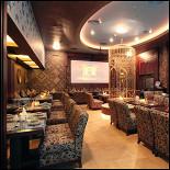 Ресторан Райхона - фотография 1