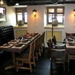 Ресторан Штирбирлиц - фотография 4