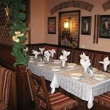 Ресторан Brauhaus - фотография 2