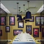 Ресторан Townhouse - фотография 6