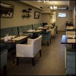 Ресторан Бенуа - фотография 1