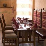 Ресторан Лаваш - фотография 2