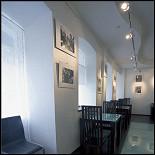 Ресторан Lure - фотография 4