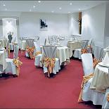 Ресторан Элегант - фотография 5