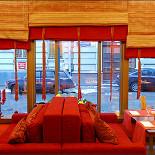 Ресторан La Grotta - фотография 5
