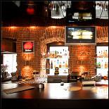 Ресторан Тундра - фотография 1