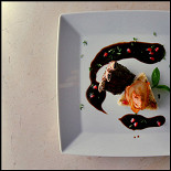 Ресторан Villa Urbana - фотография 5